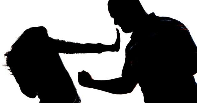 Abuso y Agresión Sexual