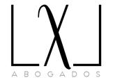 Lexal Abogados